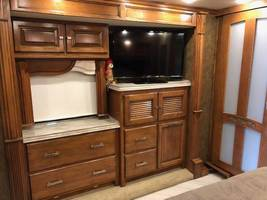 2014 Tiffin Allegro Bus 43QGP For Sale In Star, ID 83669 image 2