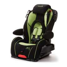 Safety 1st Alpha Omega Elite Convertible Car Seat, Triton  - $129.99