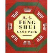 Feng Shui Game Pack [Paperback] image 2