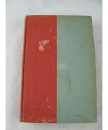 THE MARRIED LAND, by Charles G Bell. 1962. First Edition. Signed by Author - $29.65