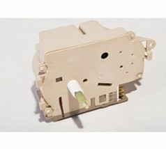 3952379 Whirlpool Washer Timer - $108.58
