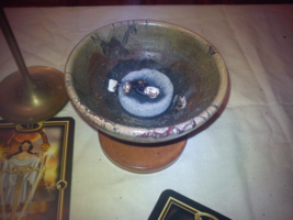 Spell work Candle Ritual and Vigil for Love, Wo... - $222.22