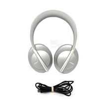 Bose Headphones 423352 - $299.00