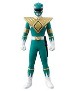 Legend Sentai Hero Series 08 Dragon Ranger - $31.19