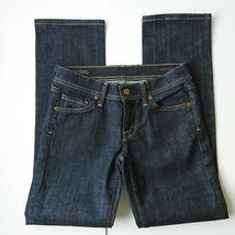 Citizens of Humanity AVA # 142 Straight Leg Women's Jeans Size 24  - $29.99