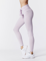 Women Ursa Legging in Lilac, Free People Movement image 3