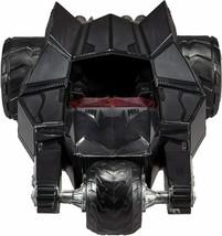 McFarlane Toys DC Multiverse Bat-Raptor Vehicle--NEW - $23.72