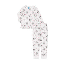 Disney Minnie Mouse Girls Kids Winter Pyjama set New with Tags sizes 2-10 - $22.78