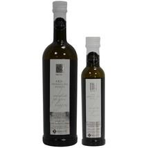 Extra Virgin Olive Oil - Leggero - 8.45 fl oz bottle - $17.63