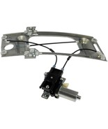 Dorman 741-810 Front Left Window Regulator with Motor - €73,65 EUR