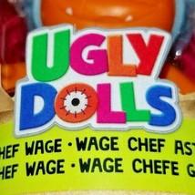 Hasbro Ugly Dolls  - YOU CHOOSE - $7.89+