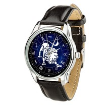 Leo constellation zodiac Wristwatch Men Women watch Christmas Birthday Gift - $39.99