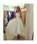 Dress, Lady Prom Ball Party Maxi - $30.99+