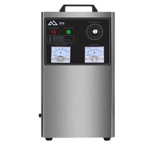 5G/H Household OZONE Generator Fruit & Vegetable Disinfection for Water/... - €518,90 EUR