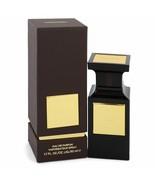 Tom Ford Black Violet Eau De Parfum Spray (unisex) 1.7 Oz For Women  - $260.61