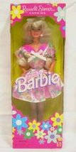 1996 Barbie Russell Stover Candies Special Edition - $14.84
