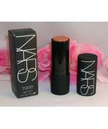 New NARS The Multiple Puerto Vallarta 1524 Full Sz .5 oz / 14 g Lips Che... - $24.99