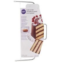 5 X Wilton 415-810 Cake Leveler - $32.18