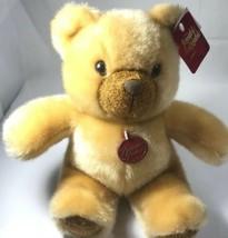 Recordable Teddy Bear Walmart, Walmart Teddy Bear 1 Customer Review And 4 Listings