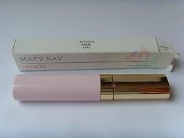 Mary Kay Lip Gloss Pearl 4005 New in Box Rare  - $49.99