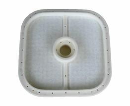 A226000351 Genuine Echo Air Filter Element PB-265LN PB-255LN PPF-280 PAS-280 - $9.99