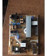 Samsung BN44-00787A LED Power Supply Board - $49.00