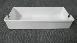 10419707 Kenmore Refrigerator Door Bin - $22.00