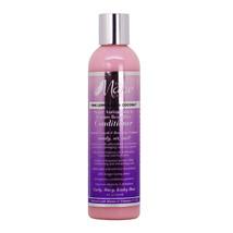 The Mane Choice Pink Lemonade Coconut Super Antioxidant Texture Conditio... - $18.76