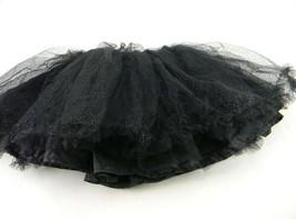 Disney Tutu Collection Girls Tutu Skirt Size 5/6 - £8.98 GBP
