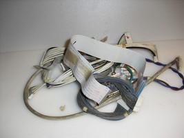 Lg  50pq20    cable  set - $14.99