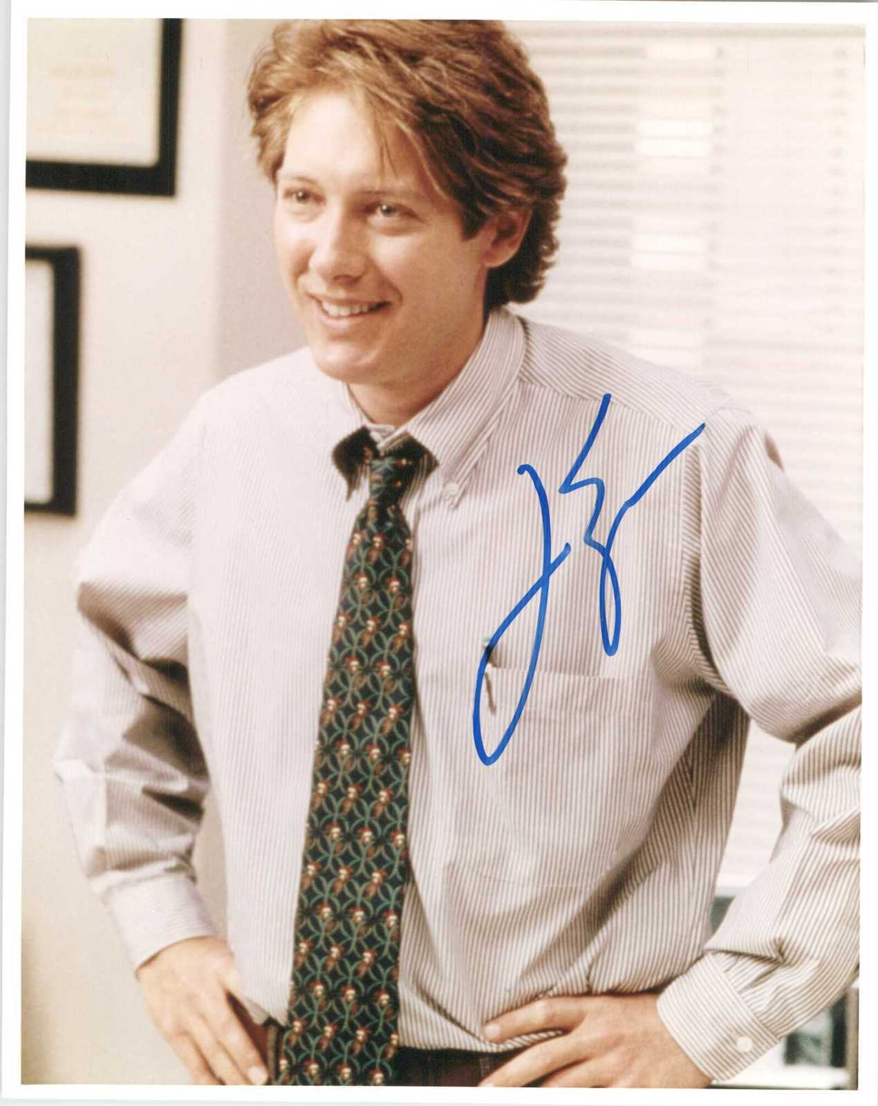 Primary image for James Spader Signed Autographed Glossy 8x10 Photo
