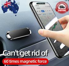 *NEW* Magnetic Universal Car Phone GPS Holder Dashboard Mount Stand Bracket - $6.37