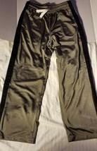 GapKids athletic pants XXL(14-16) boys basketball pants Gap 14/16 - $12.19