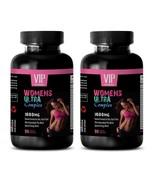 wellness vitamins capsules - WOMEN'S ULTRA COMPLEX 2B - zinc hair - $36.45