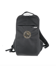 Incase National Basketball Players League Association NBA Player Issued ... - $128.65