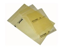"Zerust Multipurpose VCI Poly Bag - Zip Closure - 12"" x 54"" - Pack of 12 - $54.40"