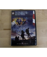 Fast Start Orientation, Cub Scout Leaders, And Boy Scout Leaders DVD Tra... - $24.99