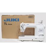 JUKI occupational sewing machine SPUR TL-30  - $1,287.00