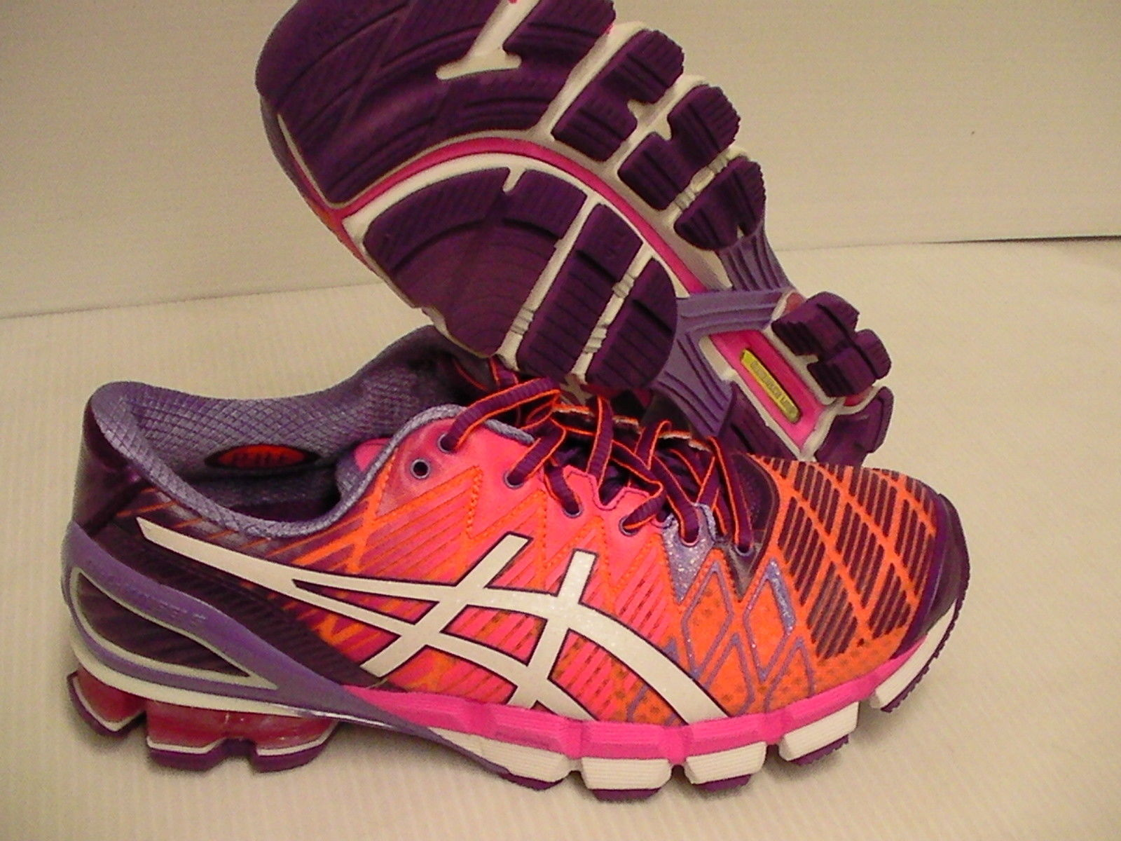brand new 32b59 25f42 ... kinsei 5 running shoes and similar items. 57