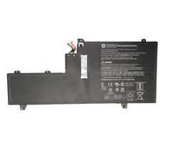 HP EliteBook X360 1030 G2 1BS99UT Battery 863280-855 OM03057XL-PL HSTNN-... - $59.99