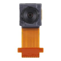 Front Facing Camera Module for HTC Desire 700 - $4.41