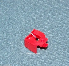 PHONOGRAPH RECORD PLAYER Turntable Needle For SONY PS-LX300USB image 1