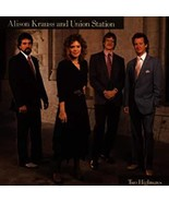 Two Highways by Union Station Cd - $10.99