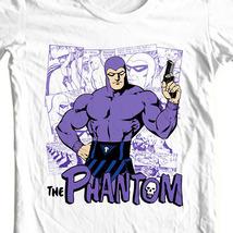 strip superhero 1970s 1980s 1960s flash gordon for sale online graphic tee store white thumb200