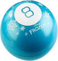 Mattel Games Magic 8 Ball Disney Frozen - $16.13