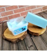 Blueberry Gift Set Lotion Glycerin Soap - $5.00