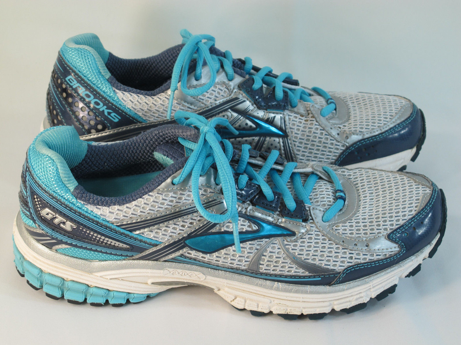 04214c6639fa9 Brooks Adrenaline GTS 13 Running Shoes and 50 similar items. S l1600