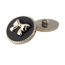 East Majik Tack Buttons Sewing Buttons Sewing and Crafting Handmade Butt... - $17.37