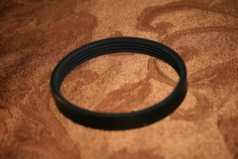 NEW Replacement BELT Hitachi Replacement Part # FA20 FA 20 - $13.86