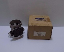Ford F5RZ-12B579-B OEM Mass Air Flow Sensor Assy NOS - $98.00
